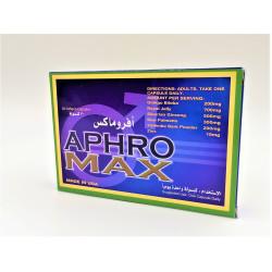 APHROMAX 30 CAPSULE