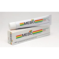 MEBO OINTMENT 30 GRAM