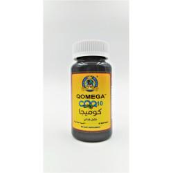 Q Omega 30 Capsule