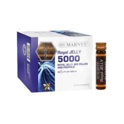 ROYAL JELLY 5000 MARNYS