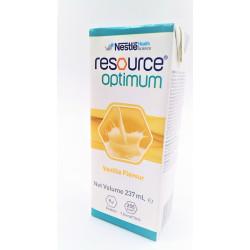 Resource Optimum Milk for Maximum Immunity