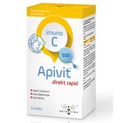 La Roche Posay Hyalu B5 Hyaluronic Acid Serum 30ml
