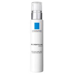 La Roche Posay Pigmentclar Serum Reducing Dark Spots - 30ml