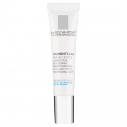 La Roche Posay Eye Cream Reducing Dark Spots - 15ml