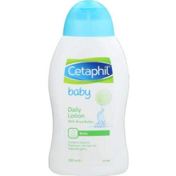 Cetaphil Baby Lotion - 300 ml