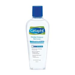 Cetaphil Gentle Makeup Remover - 180 ml