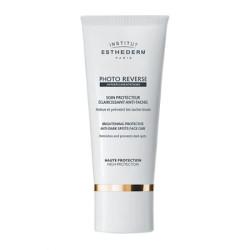 Estederm Photo Reverse Face Cream - 50 ml