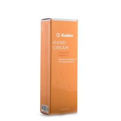 Avalon Hand Cream - 90 ml