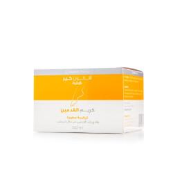 Avalon Moisturizing Foot Cream - 100 ml