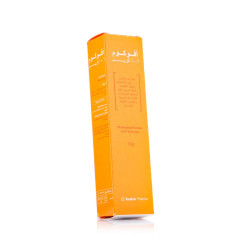 Avalon Avocom Antifungal Cream - 30 gm