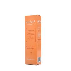 Avalon Avocom 0.1% Allergy Treatment Ointment - 30 gm