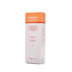 Avalon Avocom-M Cream For Sensitive Area - 50 gm