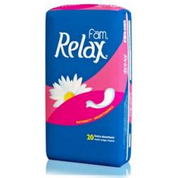 Fam  Relax 10x20