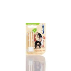 Labello Cocoa Butter Lip Balm - 5.5 ml