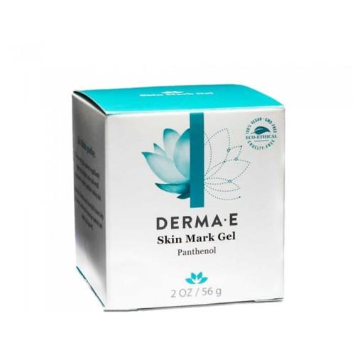 Skin Mark Gel 56gm Derma E