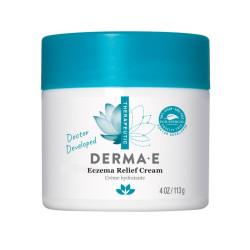 P Sorzema Cream Derma E