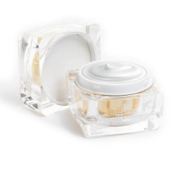 Collagen Pro Face Cream Nitro Cinema Bird Nest - 50 Gm