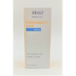 OBAGI PROFESSIONAL C SERUM VITAMIN C 10 % 30 ML