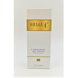 OBAGI - C - EXFOLIATING DAY LOTION WITH VITAMIN C