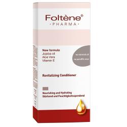 Foltene women conditioner 150ML 25% off