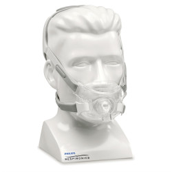 PHILIPS Amara View Face Mask small SIZE