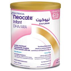 Neocate DHA/ARA Infant Powder