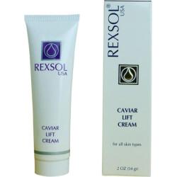REXSOL CAVIAR LIFT CREAM 54GM