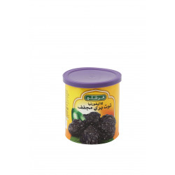 FRESHLY DRIED PRUNES 500G