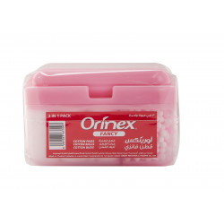 ORINEX COSMATC SET FANCY 3*1