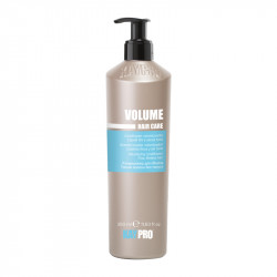 KAYPRO HAIR CARE CONDITIONER VOLUME 350ML