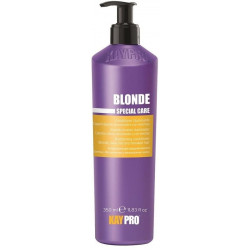 KAYPRO SPECIAL CARE BLONDE CONDITIONER 350ML