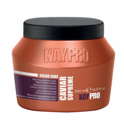 KAYPRO SPECIAL CARE CAVIAR SUPREME MASK 500ML