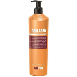 KAYPRO SPECIAL CARE COLLAGEN CONDITIONER 350ML