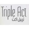 TRIPLE ACT