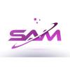 SAM AMERICAN INTERNATIONAL