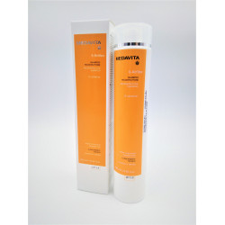 Medavita Refibre Reconstructive Shampoo 250ml
