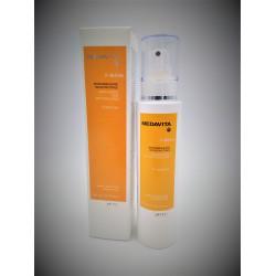 Medavita Refibre Reconstructive Hair Microemulsione, 150ml