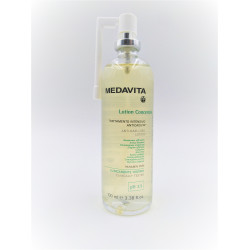 Medavita Lotion Concentree Anti-Hair Loss spray, 100ml