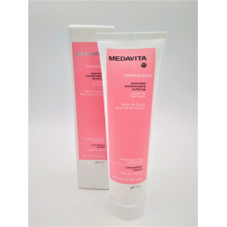 Medavita Nutrisubstance  MICROEMULSION PH 3.5