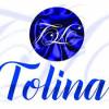 TOLINA