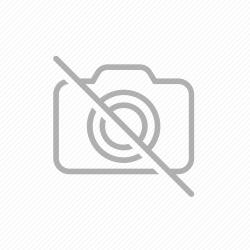 فيتامين بارير كريم لالتهابات الحفاضات